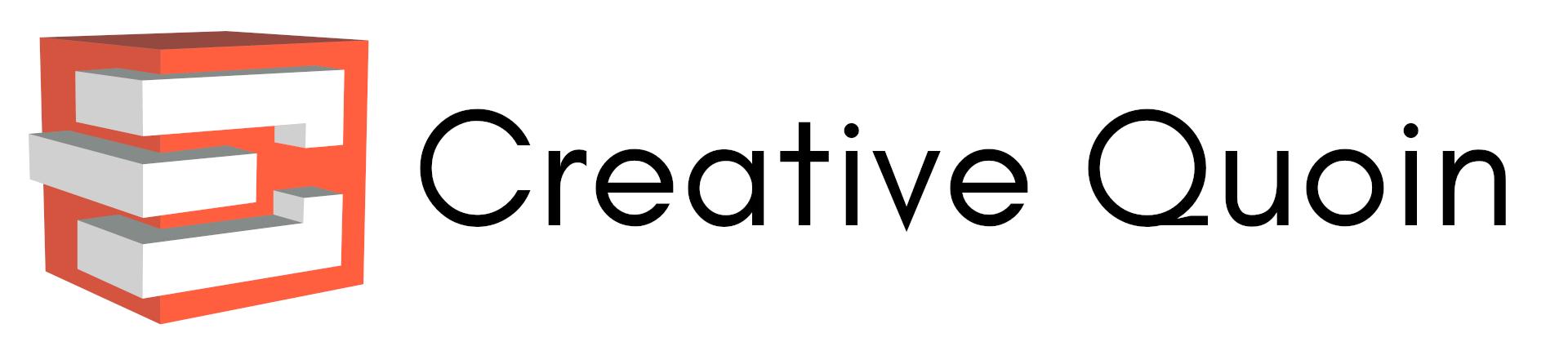 CreativeQuoin
